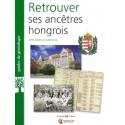 Retrouver ses ancêtres hongrois