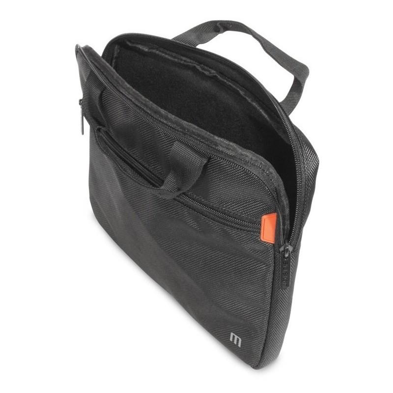 sacoche de protection pour tablette 10 1 pouces g n aprime. Black Bedroom Furniture Sets. Home Design Ideas
