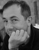 M. Arnaud Cuissot