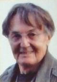 M. André Guillerme