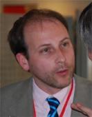 M. Christophe Drugy