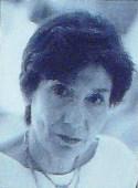 Mme Elisabeth Fechner