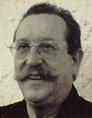 M. Hubert Gérardin