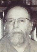 M. Jacques G. Peiffer