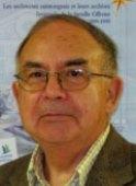 M. Jean-Claude Farcy