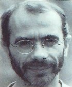 M. Jean-Michel Mathonière