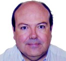 M. Jean Pierre Cazaux