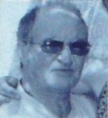 M Jean-Pierre Mongaudon