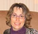 Mme Karine Pinault