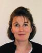 Mme Laurence Abensur-Hazan