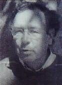 M. Michel Bartoli