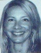 M. Monica Ginnaio