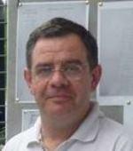 M. Christol Philippe