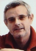 M Pierre-Gabriel Gonzalez