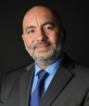M Pierre-Valéry Archassal