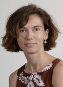 Mme Sandrine Heiser