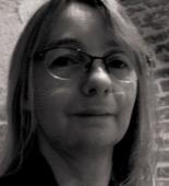 Sandrine Sénéchal