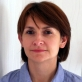Mme Sophie Boudarel