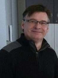 M Thierry Dehan