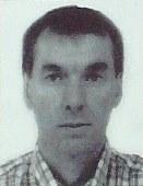 M. Thierry Sabot