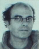 M. Vincent Milliot