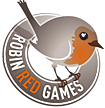 Robin-Red-Games