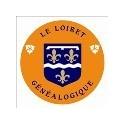 Forum de Généalogie de l'Union Généalogique du Centre-Val de Loire - ANNULE