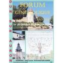 Forum Généalogique de Dun-sur-Auron (18)
