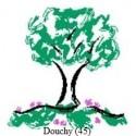 Exposition de Douchy - ANNULE