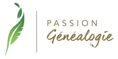 Générama, Généventail, Génesquisse...